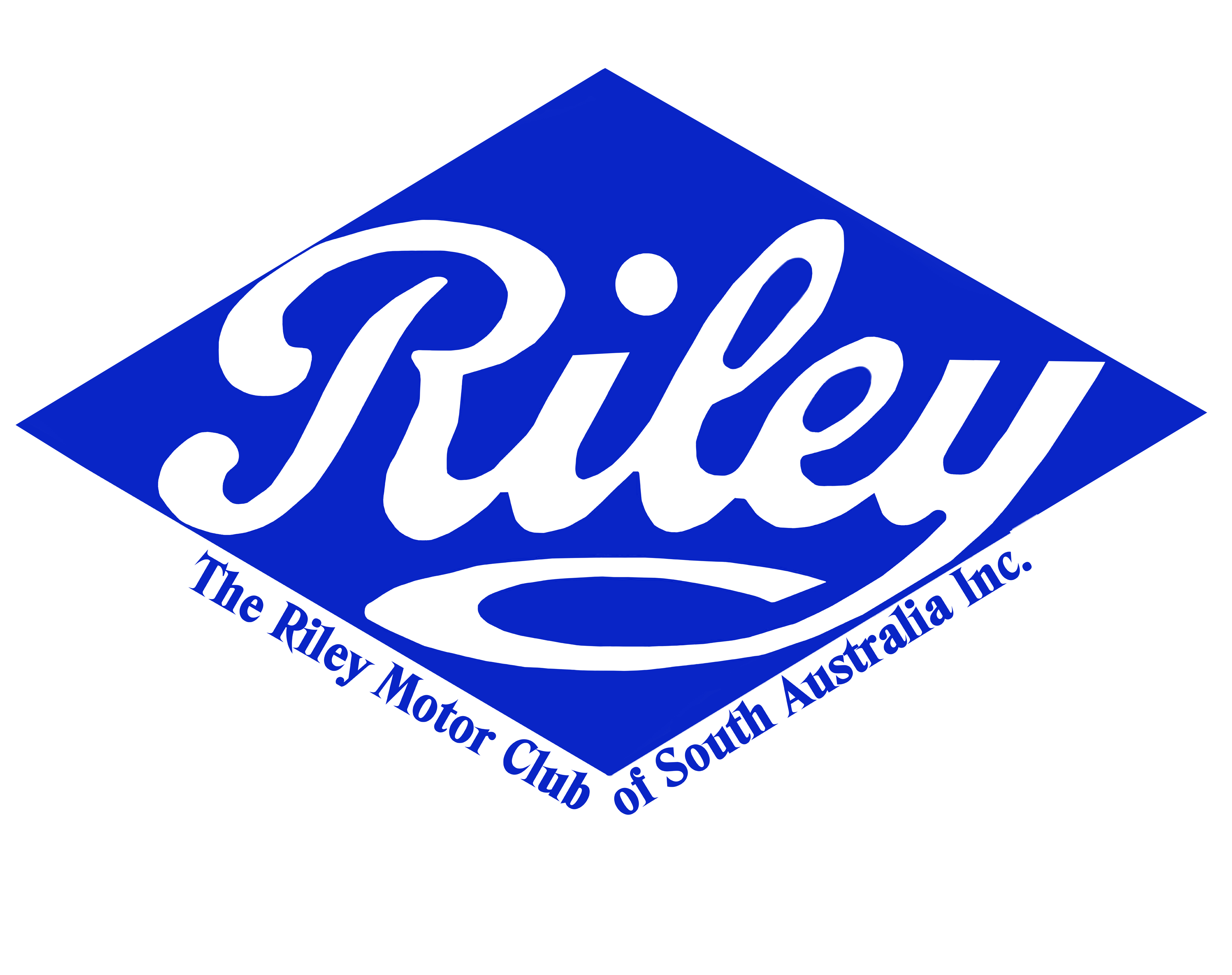 Riley Club SA logo